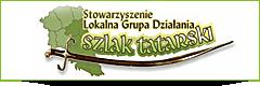 Szlak tatarski